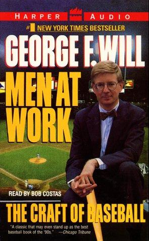 9781559943574: Men at Work