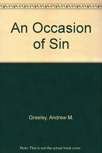 occasion of sin