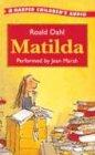 9781559947923: Matilda Audio: Matilda Audio