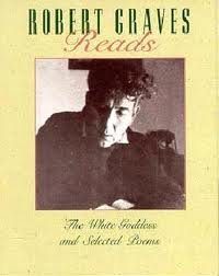 9781559948340: Robert Graves Reads