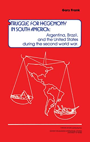 United States Brazil Abebooks