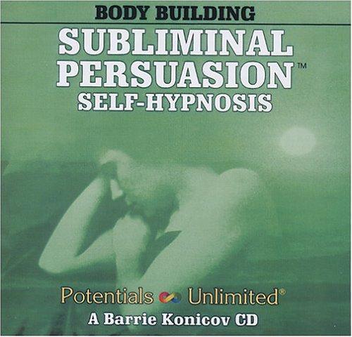 9781560016649: Body Building