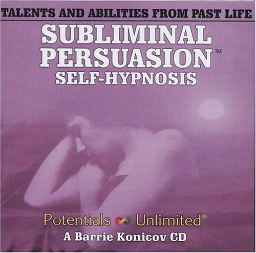 9781560016854: Talents/Abilities from Past Lives