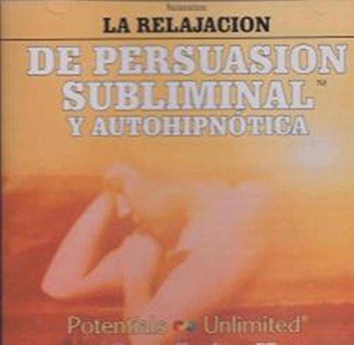 9781560019435: La Relajacion / Relaxation (Spanish Edition)