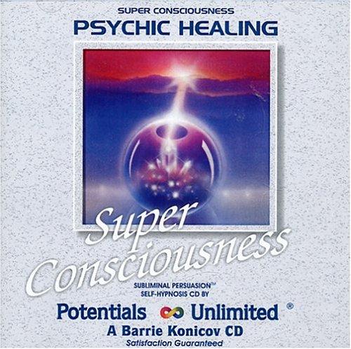 9781560019633 - Barrie L. Konicov, Susie Konicov (Editor): Psychic Healing - Book