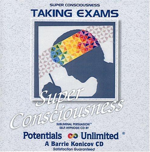 9781560019657 - Barrie L. Konicov: Taking Exams - Book
