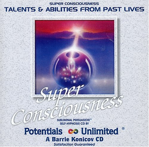 9781560019664 - Barrie Konicov: Talents & Abilities from Past Lives - Book