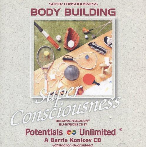9781560019695 - Barrie Konicov: Body Building - Book