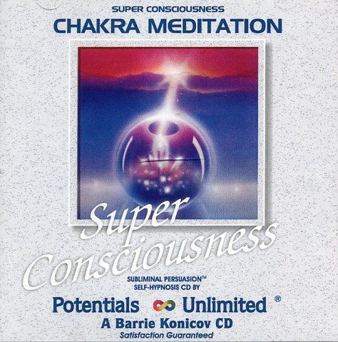9781560019701 - Barrie Konicov: Chakra Meditation - Book