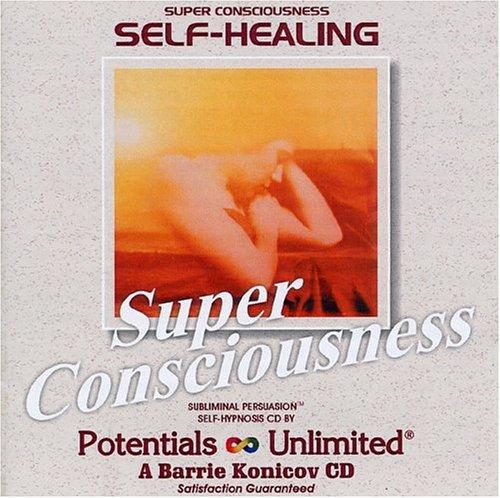 9781560019893: Self-Healing