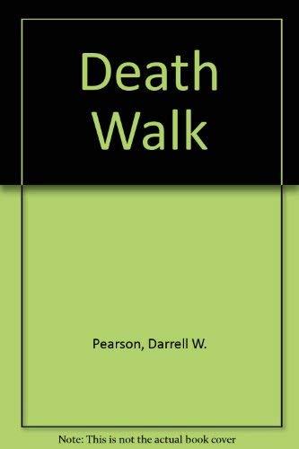 9781560023197: Death Walk