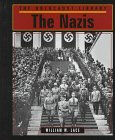 9781560060918: The Nazis (Holocaust Library)