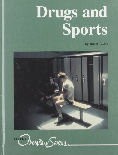 Overview Series - Drugs and Sports: Galas, Judith C.