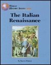 The Italian Renaissance (World History Series): Osman, Karen