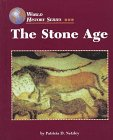9781560063162: The Stone Age (World History)