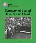 9781560063247: World History Series - Roosevelt and the New Deal