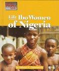 The Way People Live - Life Among: Salome C. Nnoroviele