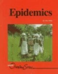 Overview Series - Epidemics: Lisa Yount