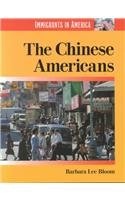 Chinese (Immigrants in America): Bloom, Barbara Lee