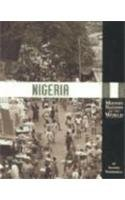 9781560067627: Nigeria (Modern Nations of the World (Lucent))