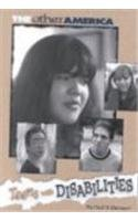 Teens with Disabilities (Other America): Stewart, Gail B.