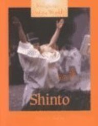 9781560069881: Religions of the World - Shinto(Religions of the World)