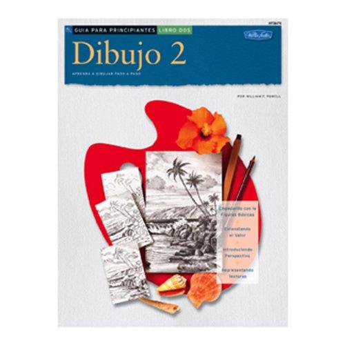 9781560108313: Guia de Principiante: Dibujo 2 (How to Draw and Paint) (Spanish Edition)