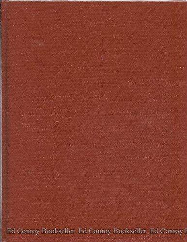 9781560121107: Dutchess County, NY tax lists, 1718-1787
