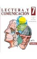 9781560146292: El Desayuno de Tomas (Beginning Readers)