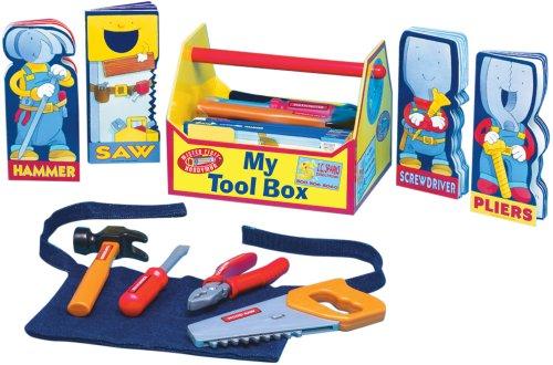 9781560214441: My Tool Box