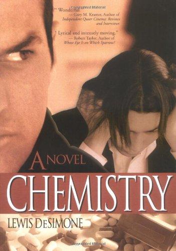 9781560235590: Chemistry