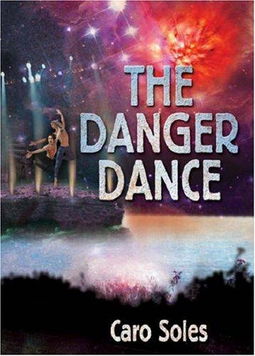 9781560236214: The Danger Dance