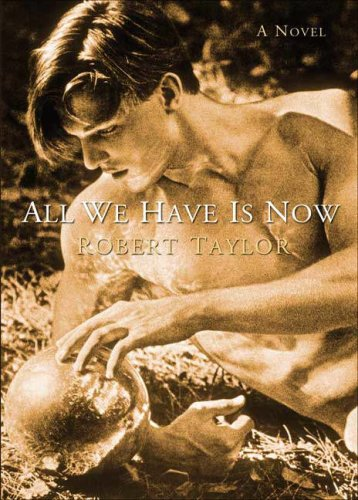 9781560236481: All We Have Is Now