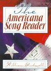 9781560238997: The Americana Song Reader