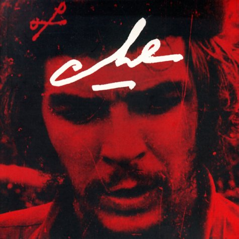 9781560251873: Che: The Photobiography of Che Guevara