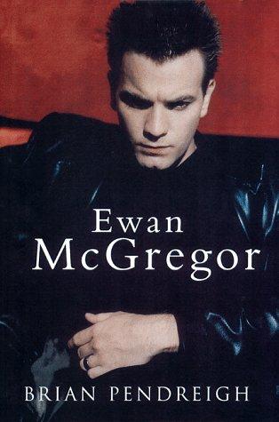 9781560252399: Ewan McGregor