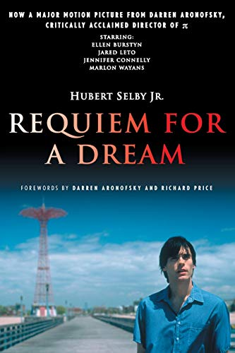 9781560252481: Requiem for a Dream: A Novel