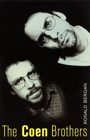 9781560252542: The Coen Brothers