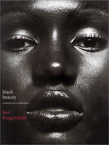 9781560252764: Black Beauty: A History and Celebration