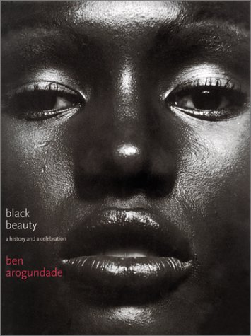 9781560252764: Black Beauty