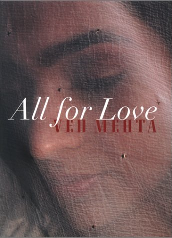 9781560253211: All for Love (Nation Books)