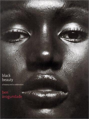 9781560253419: Black Beauty: A History and a Celebration