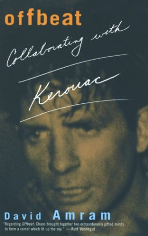 9781560253624: Offbeat: Collaborating with Kerouac