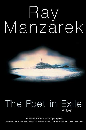 The Poet in Exile: A Novel: Perseus