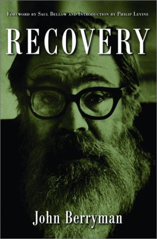 9781560254799: Recovery