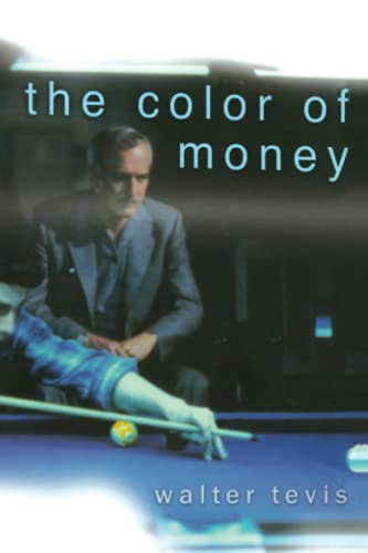9781560254850: The Color of Money