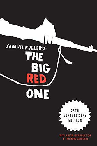 9781560257431: The Big Red One