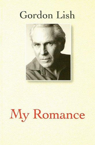 9781560257981: My Romance: A Novel