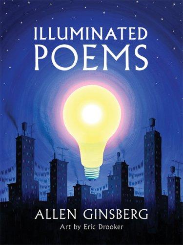 9781560259343: Illuminated Poems