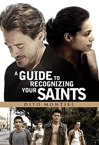 9781560259602: A Guide to Recognizing Your Saints